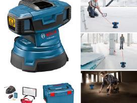 Bosch-parduotuvė ir kiti naudoti prof. įrankiai. - nuotraukos Nr. 2