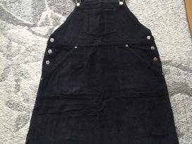 Puikus sijonas su petnešomis