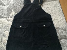 Puikus sijonas su petnešomis - nuotraukos Nr. 2