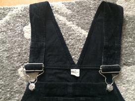 Puikus sijonas su petnešomis - nuotraukos Nr. 3