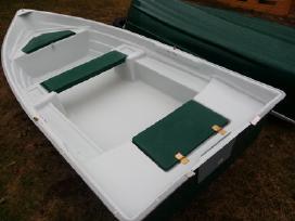 Triviete valtis su apsaugine guma