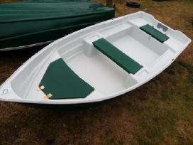 Triviete valtis su apsaugine guma - nuotraukos Nr. 7