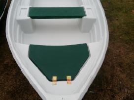 Triviete valtis su apsaugine guma - nuotraukos Nr. 8