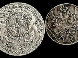 Parduodu monetas replikas