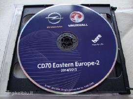 Opel Dvd800,cd500,navi900,touch&connect,cd70,dvd90
