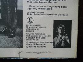 Plokšteles vinil The Beatles John Lennon kolekc