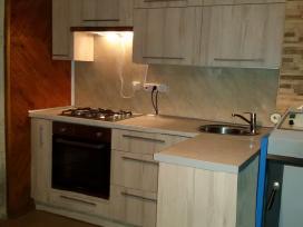 Virtuvės baldai, nestandartiniai baldai - nuotraukos Nr. 8