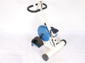 Motomed Viva 1 kojų terapinis treniruoklis