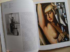 Tamara de Lempicka, tapytoja - nuotraukos Nr. 3
