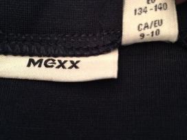 Mexx sijonas mergaitei 9-10m 134-140cm - nuotraukos Nr. 2