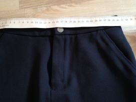 Mexx sijonas mergaitei 9-10m 134-140cm - nuotraukos Nr. 3