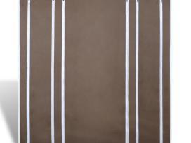 Medžiaginė Spinta 45 x 150 x 176 cm - vidaxl