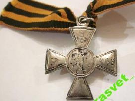 Brangiai perku ordinus ir medalius - nuotraukos Nr. 4