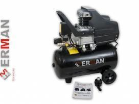 Erman EM 2524V - tik 99 Eur