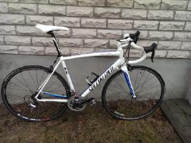 Geras plentinukas Specialized