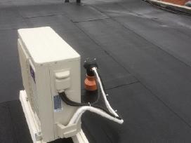 Oro kondicionierių - išpardavimas - nuotraukos Nr. 5