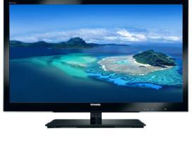 Superkame naujus, naudotus Led televizorius