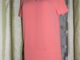 Nauja Massimo Dutti suknelė - nuotraukos Nr. 2