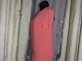 Nauja Massimo Dutti suknelė - nuotraukos Nr. 3