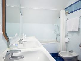 Didzioji 39 vonios kambarys - nuotraukos Nr. 5
