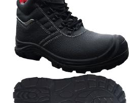 Darbo batai Pesso B249 S3 Src / darbo rubai - nuotraukos Nr. 3