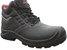 Darbo batai Pesso B249 S3 Src / darbo rubai - nuotraukos Nr. 5
