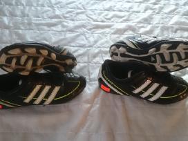 Futbolo pirštinės,bliuzonai,kelnės,batai
