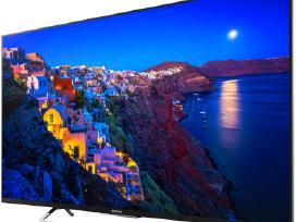 Sony Televizorius TV naujas, Led ir Oled - nuotraukos Nr. 3
