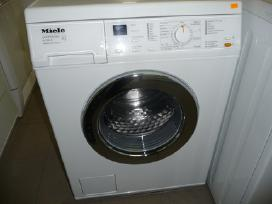 Miele Softronic W3245