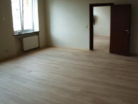 Parketo, grindų šlifavimas/lakavimas/poliravimas - nuotraukos Nr. 5