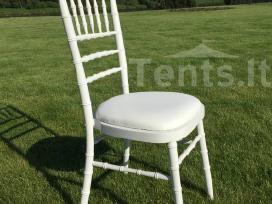 Bambukinių kėdžių nuoma, šildytuvų,paviljonų nuoma