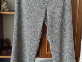 Parduodu moteriškas klasikines kelnes - nuotraukos Nr. 2
