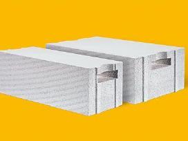 Išpardavimai Blokeliai (Keramika, Arko, Fibo) - nuotraukos Nr. 3
