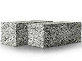 Išpardavimai Blokeliai (Keramika, Arko, Fibo) - nuotraukos Nr. 4