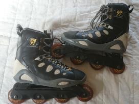 K2. Head Salomon Rollerblade Fila Nike (44-45)d.