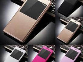 Mobiliųjų telefonų priedai,audio,video, pultai. - nuotraukos Nr. 2