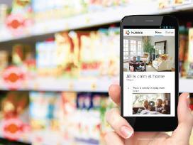 Vidinė namų stebėjimo WiFi kamera Motorola - nuotraukos Nr. 5