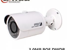 3m Dahua Full HD kamera už maža kainą!