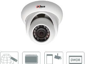 3mp,4mp,5mp Dahua Ip Full HD kameros gera kaina! - nuotraukos Nr. 2