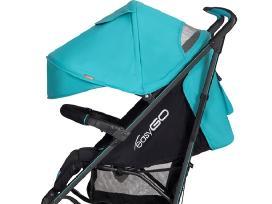 Vežimėliai sportinukai ir vežimėliai skėtukai -20%