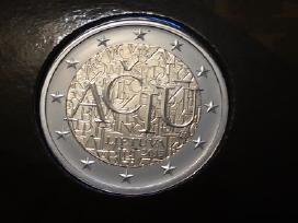 Ačiū lietuvių kalbai Bu, Es vėliavos 30m Bu, 2 eur - nuotraukos Nr. 4