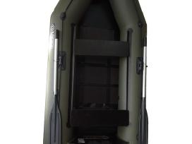 Pvc valtis Omega 270m - nuotraukos Nr. 5