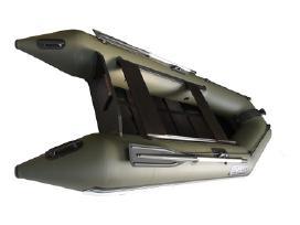 Pvc valtis Omega 270m - nuotraukos Nr. 3