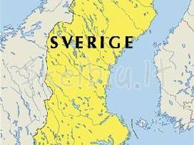 Darbas statybos ir remonto srityje (Švedija)