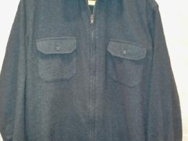 Friday vilnoniai marškiniai Xl dydžio