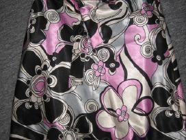 Labai gražus sijonas