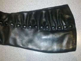 Caprice odiniai batai