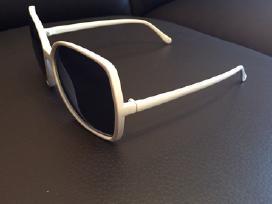 Nauji Montin firmos akiniai nuo saules