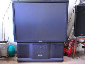 Projekcinis televizorius Samsung 52 coliu