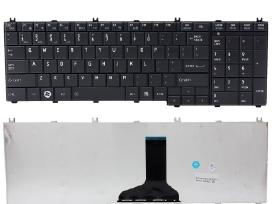 Naujos ir naudotos klaviatūros - nuotraukos Nr. 2